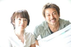 _DSC3844 - コピー (2)