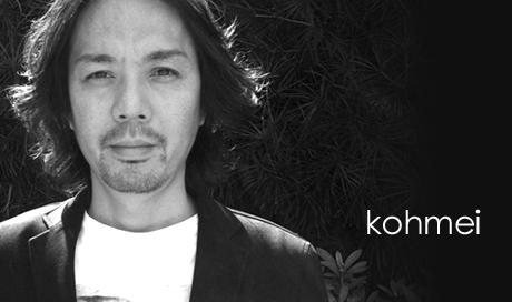 staff_kohmei