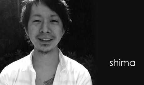 staff_shima
